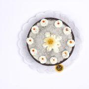 Torta Amapola