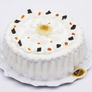 Torta Mil Delicias
