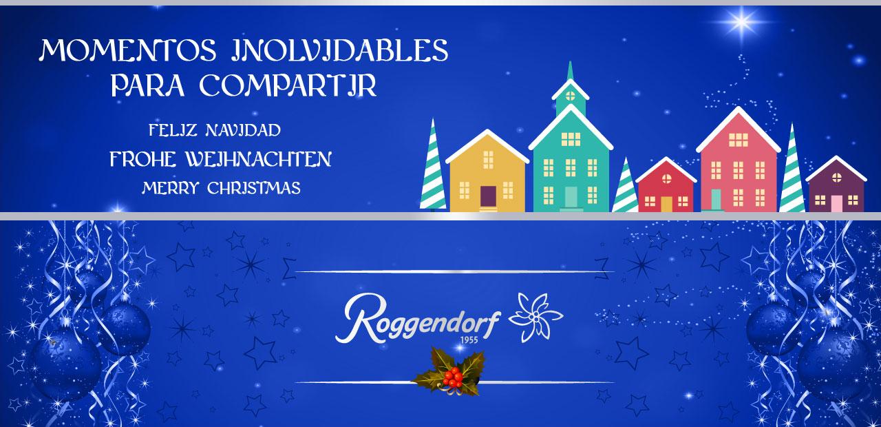 Roggendorf Slider 2