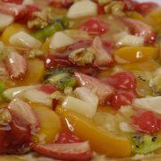 kuchen-fruta_3-min