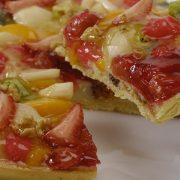 kuchen-fruta_4-min