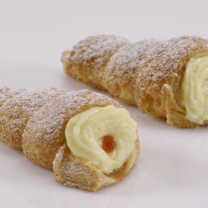 Pastel Cachito