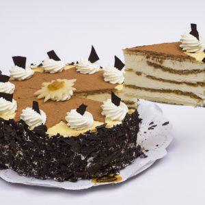 venta Torta tiramisu