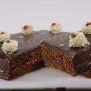 kuchen-chocolate-3-min